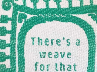 Belinda-Rose-Woven-Fabric-and-Weaving-Courses-in-Banchory-Aberdeenshire