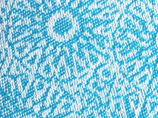 Belinda-Rose-Woven-Fabric-and-Weaving-Courses-in-Banchory-Aberdeenshire-TC2-Digital-Jacquard-Loom-and-16-Shaft-Draft-Featured