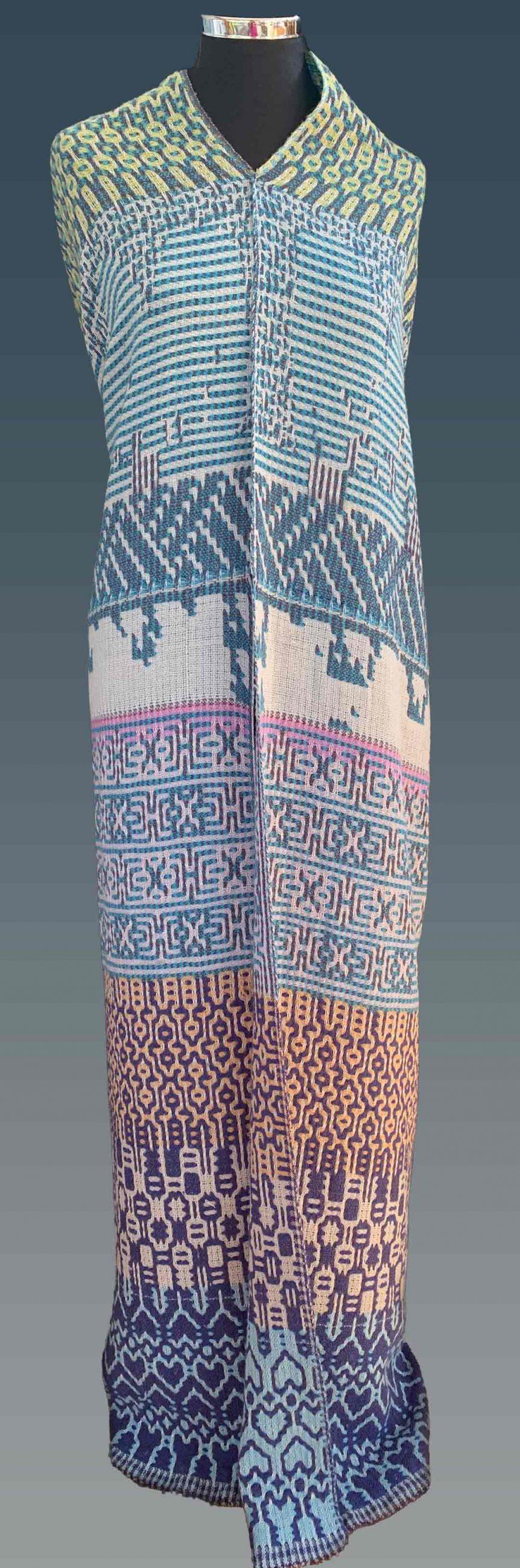 gallery of weaving
