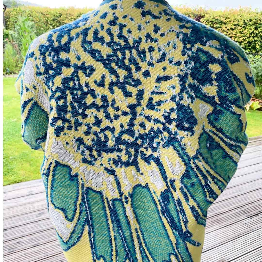 Belinda-Rose-Woven-Fabric-Sun GIlet