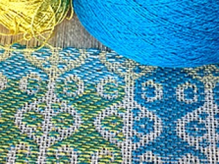 Belinda-Rose-Weave-Colour-Decisions