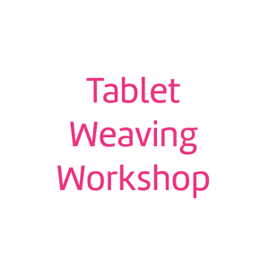 Belinda-Rose-Tablet-Weaving-Workshop