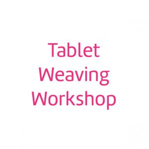 Belinda-Rose-Tablet-Weaving-Workshop