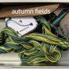 Belinda Rose Weave Aberdeenshire